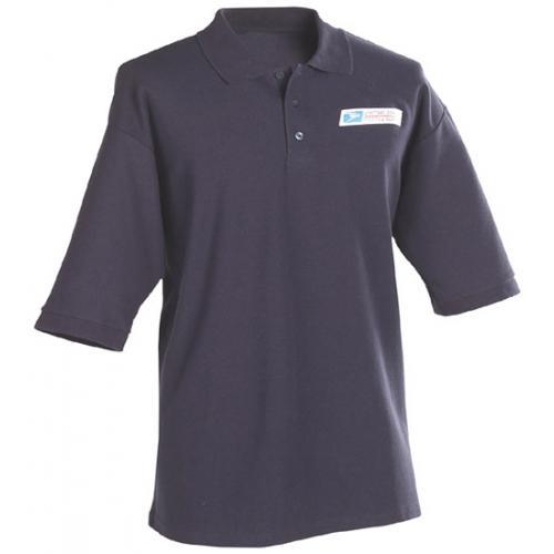 Postal Workshirt